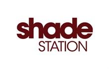 Shade Station